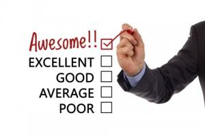 Customer Service-jobs