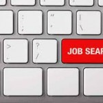 SP job search