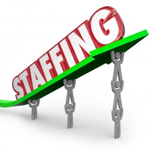 Staffing Agencies, Staffing Agencies permanent, Staffing Agencies advice