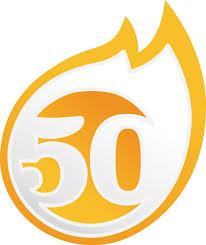SP 50 bbj