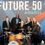 Future 50 January 201