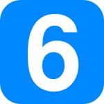 SP six