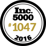 SP Inc 5000 #1047 2016