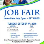 sp-job-fair-fb-size-october-4-2016