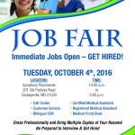 sp-job-fair-fb-size-october-4-2016