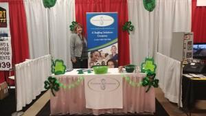 Virginia job fair 2