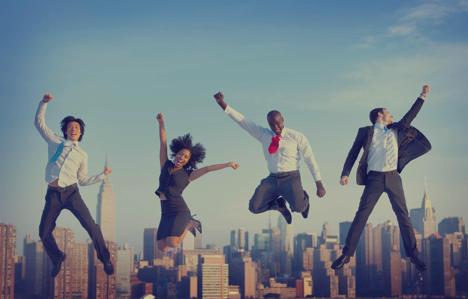 staffing agencies, staffing agencies millennials, temp staffing agencies